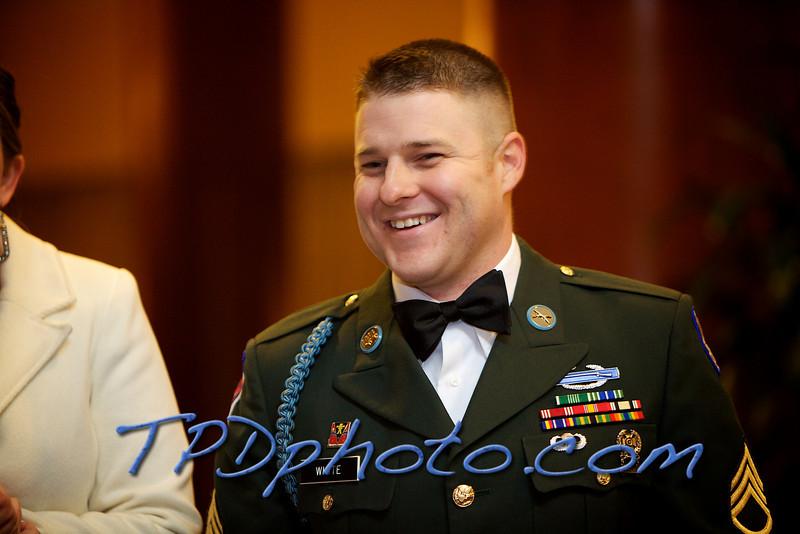 Army Banquet 016