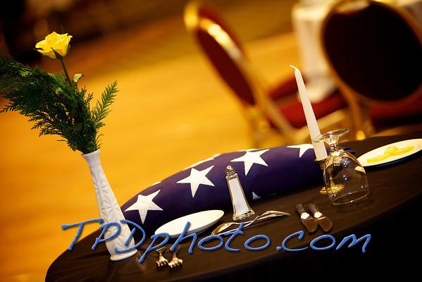 Army Banquet 003