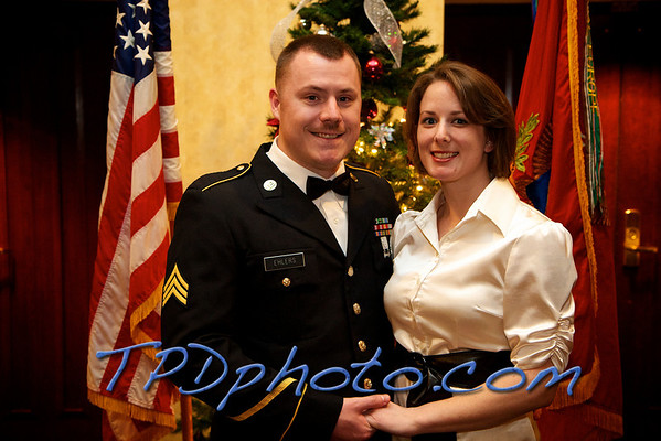 Army Banquet 020