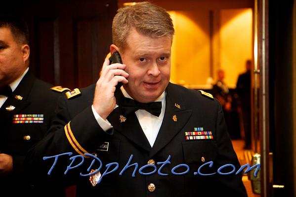 Army Banquet 023
