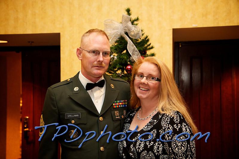 Army Banquet 008