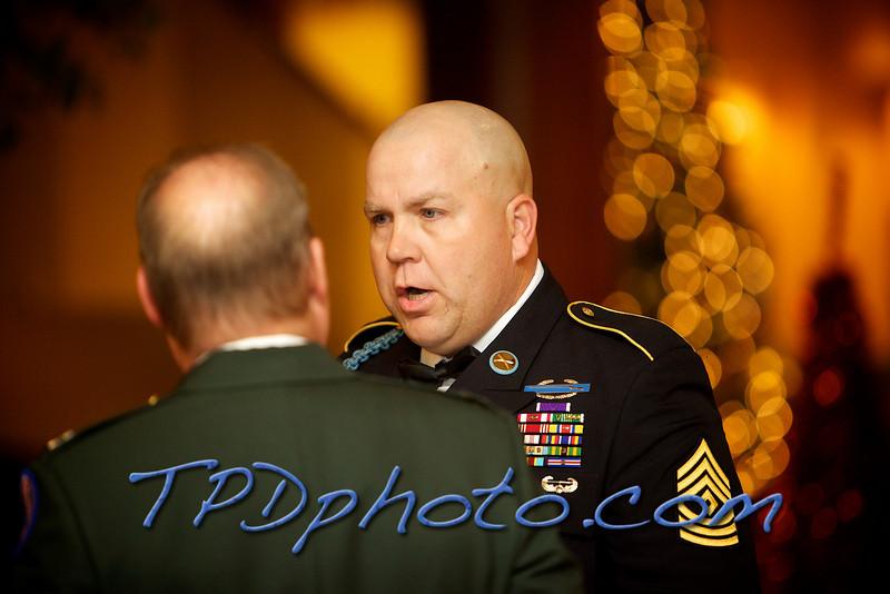 Army Banquet 004