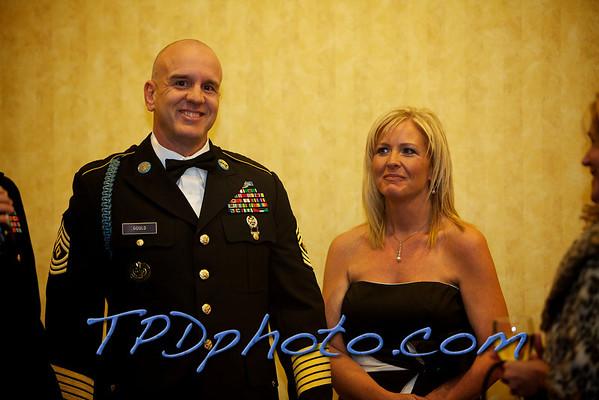 Army Banquet 018