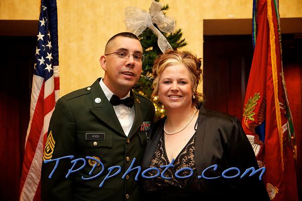Army Banquet 014