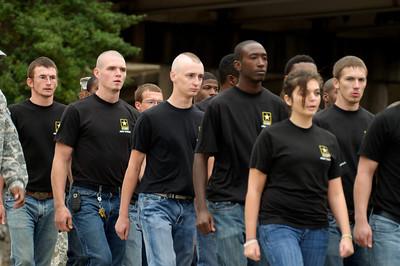 Magic City Classic Army 2012 45