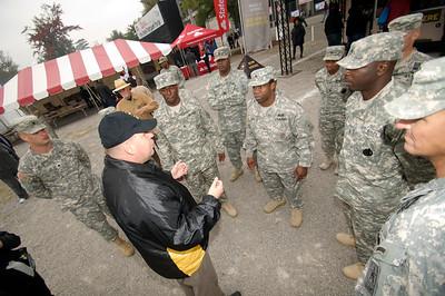 Magic City Classic Army 2012 86