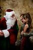 Army Santa 3