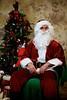 Army Santa 1