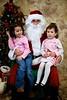 Army Santa 11