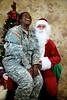 Army Santa 13