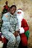 Army Santa 14