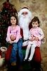 Army Santa 12