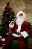 Army Santa 2