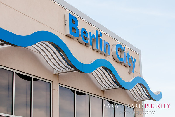 Sbbuckley_BerlinCity_Opening15-1