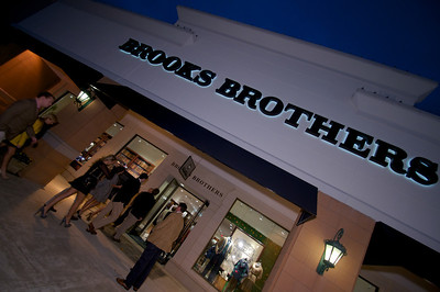 Brooks Brothers Bow Tie 11 , Event Photography, Event Photographer, Event Photographers, Event, Photography, Photographer, Photographers