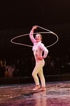 Circus Juventas 2012 Gala (Showdown)-349