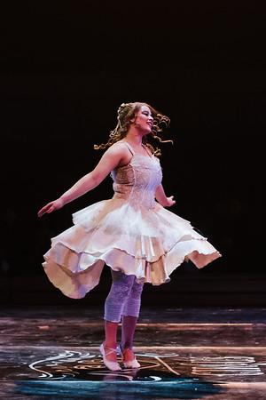 Circus Juventas 2012 Gala (Showdown)-326