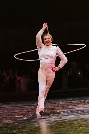 Circus Juventas 2012 Gala (Showdown)-350