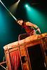 Circus Juventas 2012 Gala (Showdown)-155