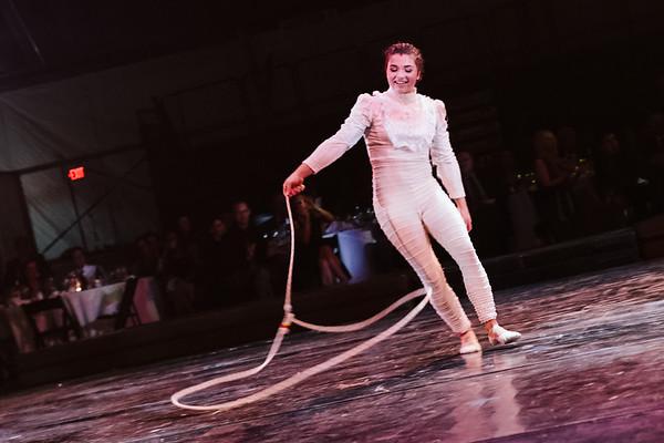 Circus Juventas 2012 Gala (Showdown)-348