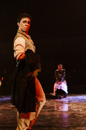 Circus Juventas 2012 Gala (Showdown)-225