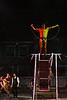 Circus Juventas 2012 Gala (Showdown)-271