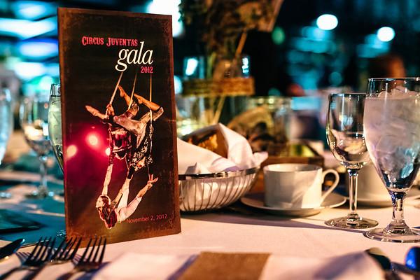 Circus Juventas 2012 Gala (Showdown)-2