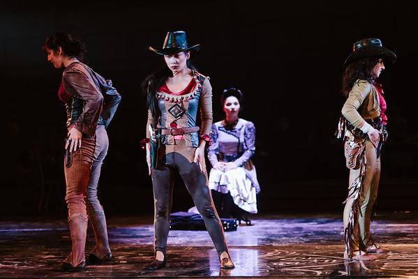 Circus Juventas 2012 Gala (Showdown)-239