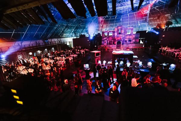 Circus Juventas 2012 Gala (Showdown)-73