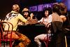 Circus Juventas 2012 Gala (Showdown)-254