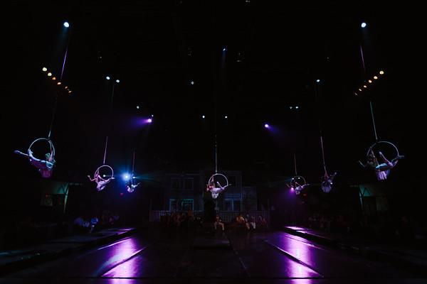 Circus Juventas 2012 Gala (Showdown)-376