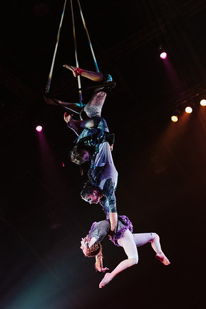 Circus Juventas 2012 Gala (Showdown)-306