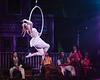 Circus Juventas 2012 Gala (Showdown)-371