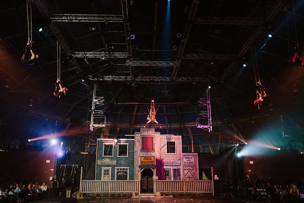 Circus Juventas 2012 Gala (Showdown)-421