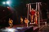 Circus Juventas 2012 Gala (Showdown)-267