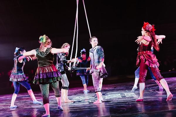 Circus Juventas 2012 Gala (Showdown)-290