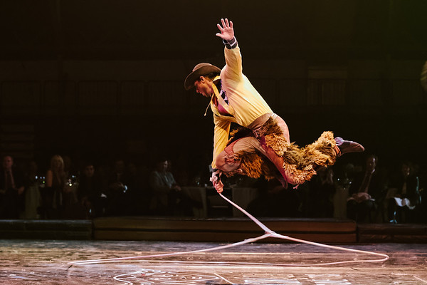 Circus Juventas 2012 Gala (Showdown)-345
