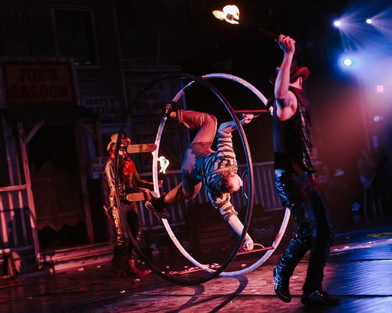 Circus Juventas 2012 Gala (Showdown)-358