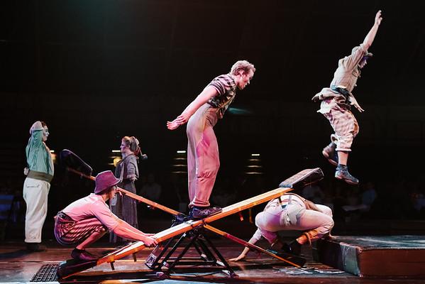 Circus Juventas 2012 Gala (Showdown)-133