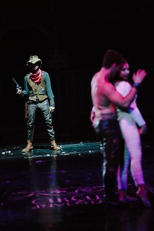 Circus Juventas 2012 Gala (Showdown)-396
