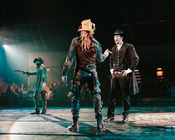 Circus Juventas 2012 Gala (Showdown)-170