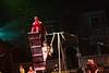 Circus Juventas 2012 Gala (Showdown)-268