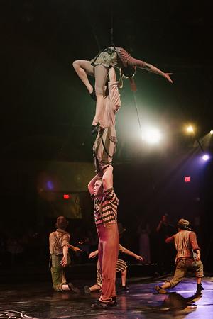 Circus Juventas 2012 Gala (Showdown)-141
