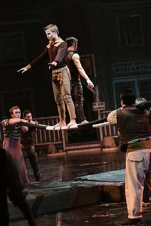 Circus Juventas 2012 Gala (Showdown)-275
