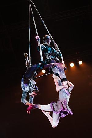 Circus Juventas 2012 Gala (Showdown)-301