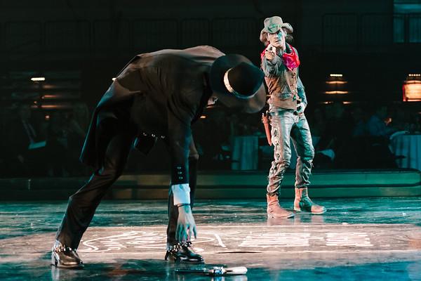 Circus Juventas 2012 Gala (Showdown)-171