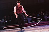 Circus Juventas 2012 Gala (Showdown)-338