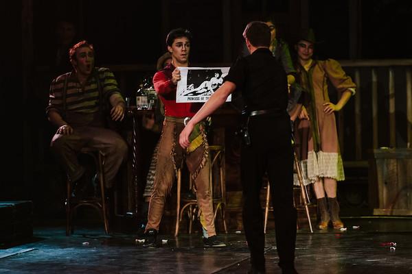 Circus Juventas 2012 Gala (Showdown)-403