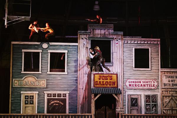 Circus Juventas 2012 Gala (Showdown)-427