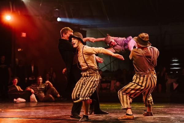 Circus Juventas 2012 Gala (Showdown)-186